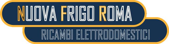 Ricambi Elettrodomestici Roma - Nuova Frigo Roma