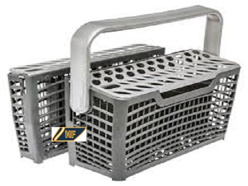 Cestello portaposate Electrolux 9029792356-50299337001