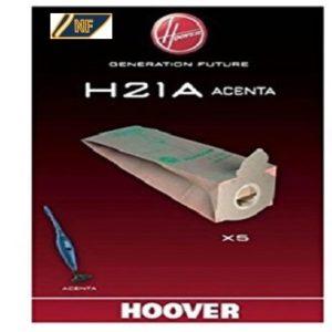 sacchetti H21A