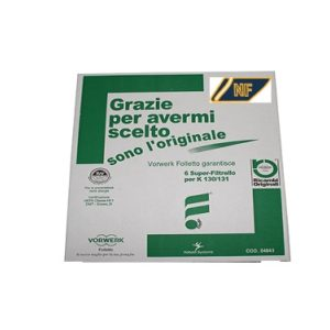 sacchetti-originali-vk130