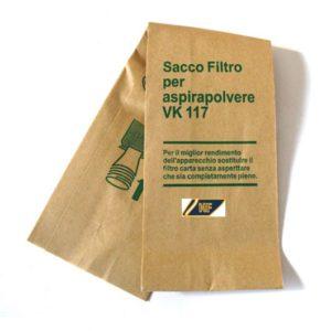sacchetto-vk116-117
