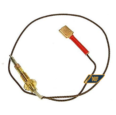 ricambi elettrodomestici roma